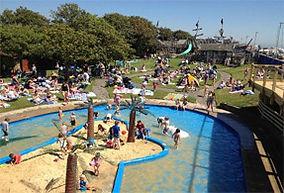Eastbourne-Treasure-Island