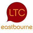 Eastbourne-Language-School-LTC