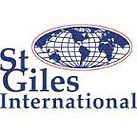 Eastbourne-Language-School-St-Giles-International