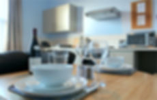 Self-Catering-Eastbourne-Apartment-2