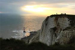 Eastbourne-Beachy-Head
