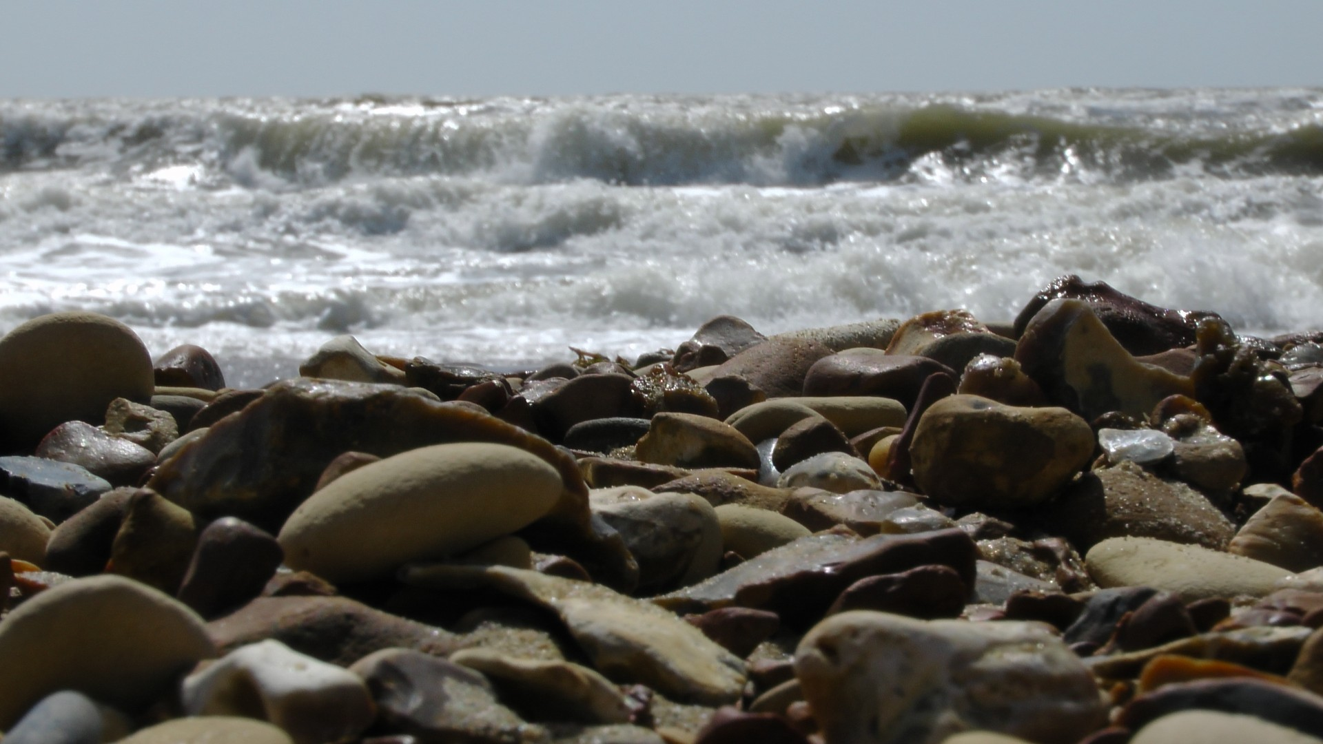Pebble-Beach-Eastbourne