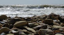 Pebble-Beach-Eastbourne