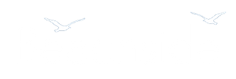 Beachside-Logo
