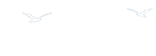 Beachside-Logo