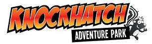 Eastbourne-Family-Accommodation-Knockhatch-Adventure-Park