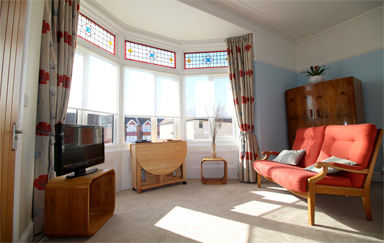Eastbourne-Accommodation-Apartment-1