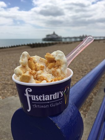 Eastbourne-Ice-Cream