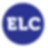 Eastbourne-Language-School-ELC