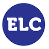 Eastbourne-Language-School-ELC