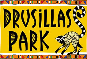 Holidays-In-Eastbourne-Drusillas