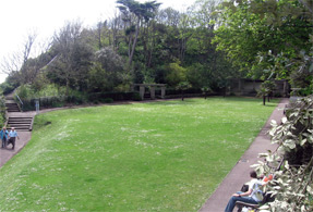 Eastbourne-Italian-Gardens