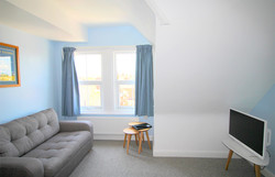 Eastbourne-Holiday-Lets-Apartment-4-Living-Area