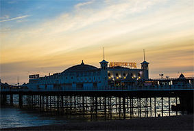 Eastbourne-Holiday-Day-Trip-Brighton