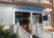 Beachside-Eastbourne-Self-Catering-Accommodation