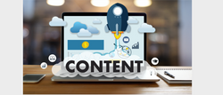 Content Strategy and Operations
