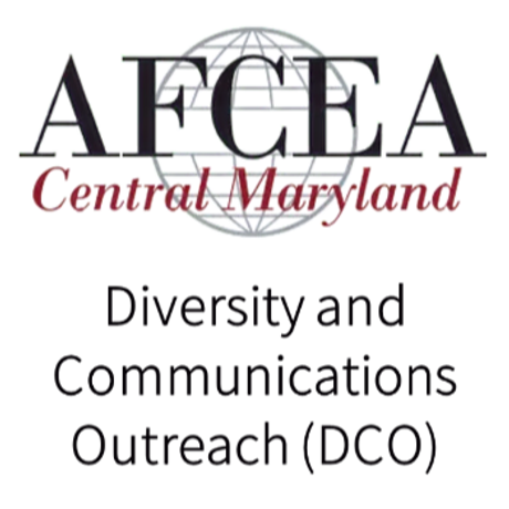 logo-afcea%2520(DC)_edited_edited.png