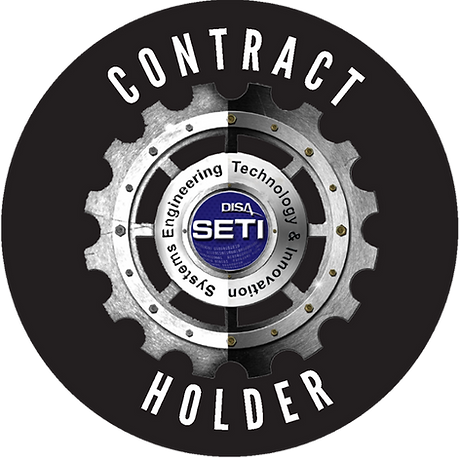 Black%2520Contract%2520Holder%2520Badge_edited_edited.png
