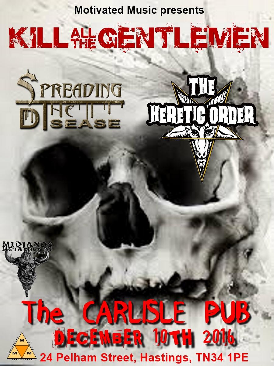 background carlisle gig STD new