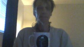 FB_IMG_1519939947096.jpg