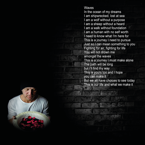 STD MINDCELL EP BOOKLET WAVES FINAL PAGE