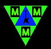 motivatedmusicco-logo - new 20198.png
