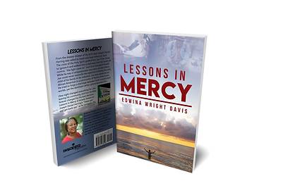 Lessons In Mercy  3D cover.png