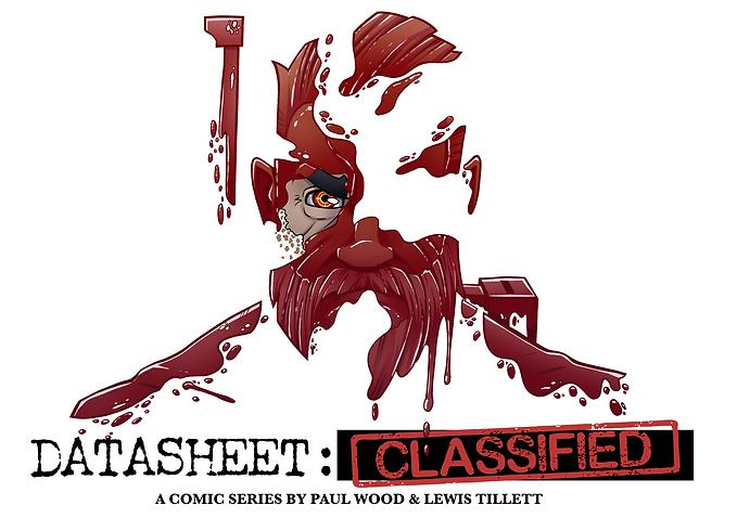 Datasheet: Classified