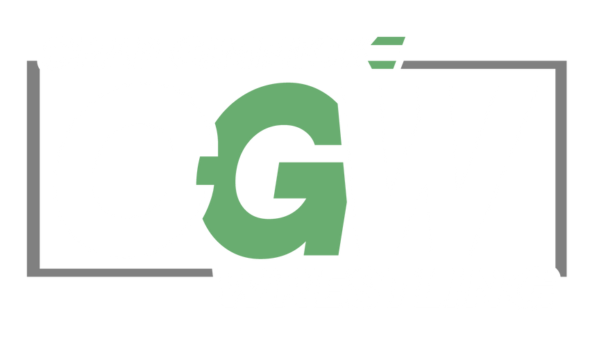 NEW CGW LOGO.png