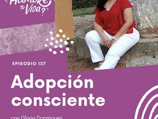 E137: Adopción consciente