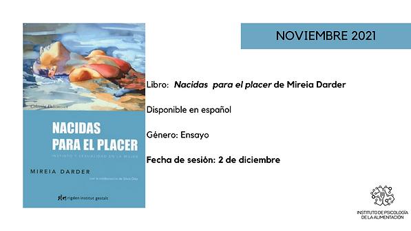 Club de lectura Página web (2).png