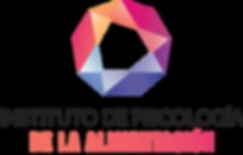 Logotipo_IPA.png