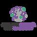 logo IPA SIN FONDO.png
