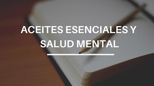 Aceites esenciales y salud mental.png
