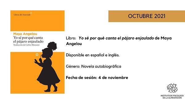 Club de lectura Página web (1).png