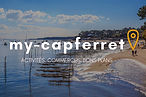 my-capferret.jpg