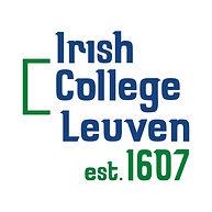 Irish College Leuven Logo.jpg