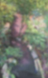 jardin 2018 89X146.jpg