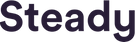 steady_wordmark_purple.png