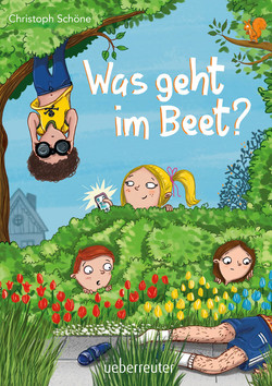 Was-geht-im-Beet-Kinderbuchillustration-