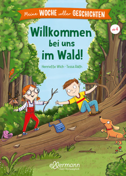 Waldgeschichten cover tessa rath_web