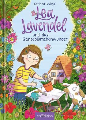 Lea Lavendel_kinderbuchillustration.jpg