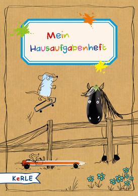 cover_Hausaufgabenheft_web.jpg