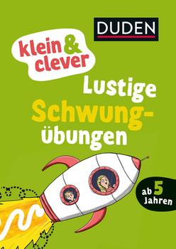 Schwungübungen_klein und clever_kinderbu