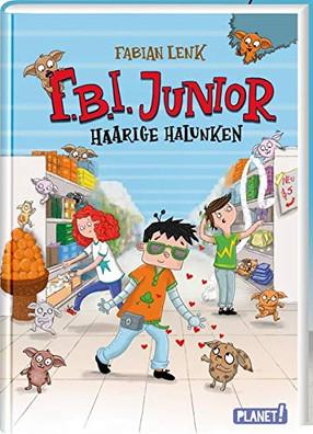 FBI junior2- Kinderbuchillustration.jpg