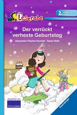 verhexte-Geburtstag-TessaRath-Kinderbuch
