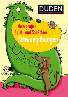 cover-schwungübungen_fischer_Duden_tessa