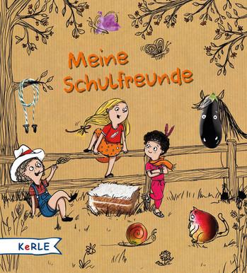 final_cover_mädchen_freundebuch_web.jpg