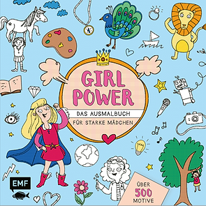 Girlpower_Cover.png