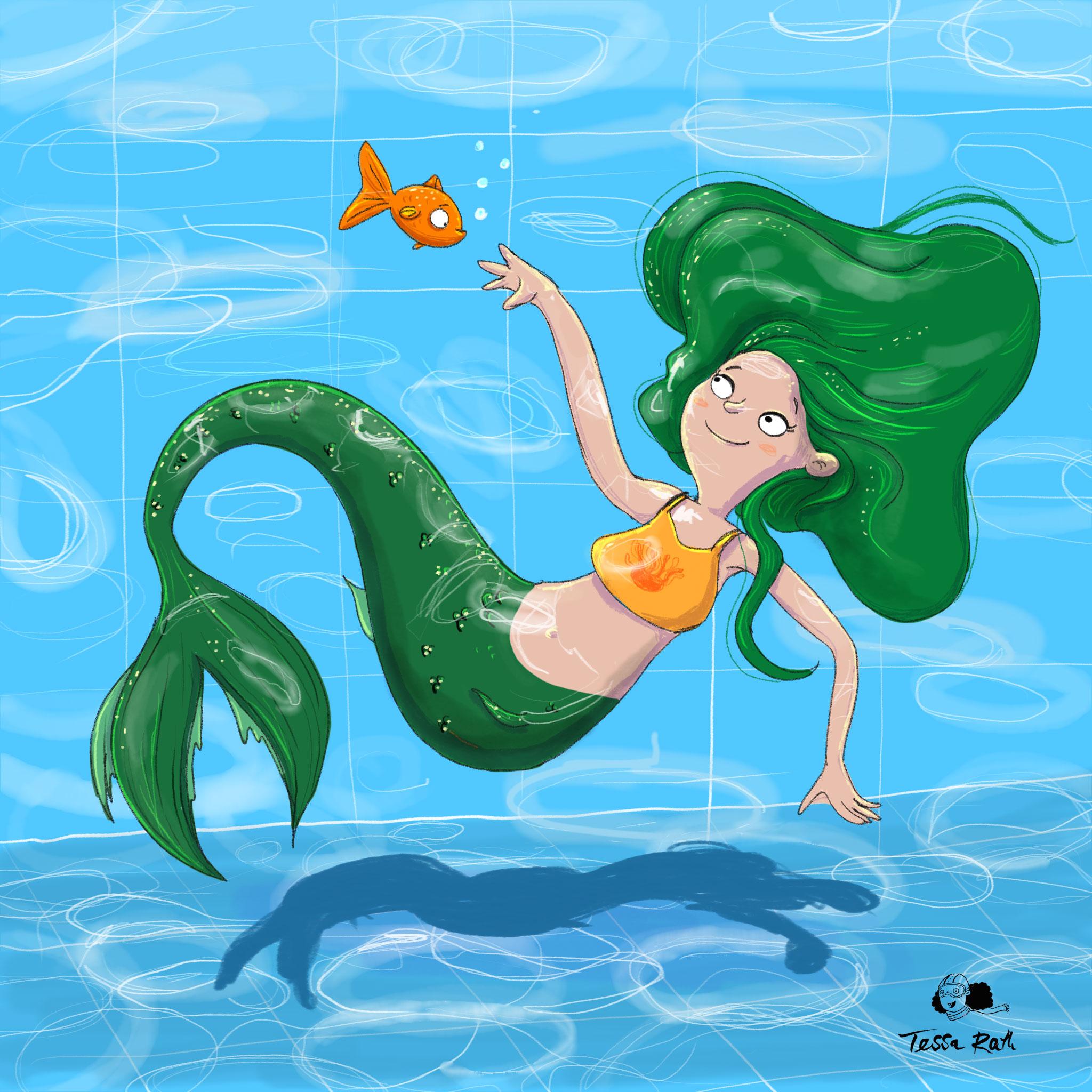 Meerjungfrau-im-Schwimmbad_web